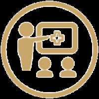 Sesiones informativas y analisis obligatorios