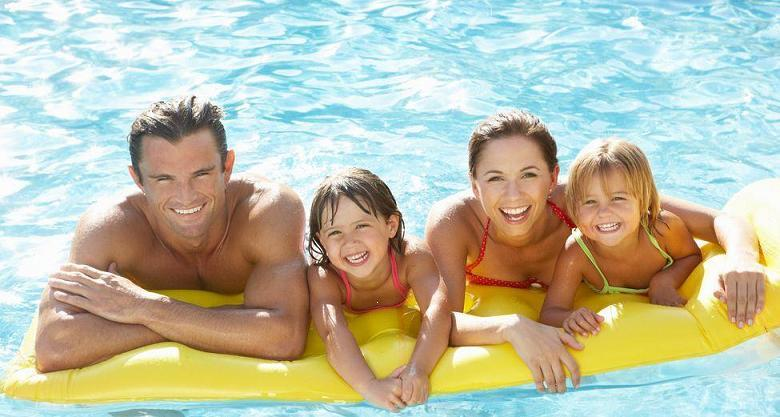 FREE Child Holidays, Free Child All Inclusive Place