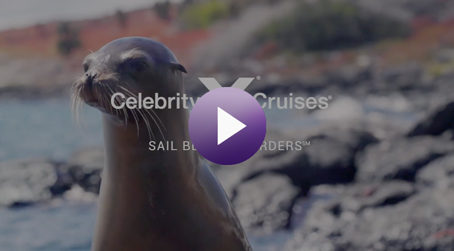 Watch this video about Silversea Expedition Cruises