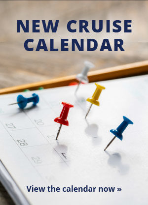 view the cruise calendar