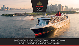 Lâmina Cunard