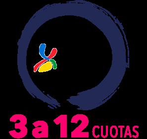 Cuotas Banco BCI