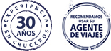 agent logos