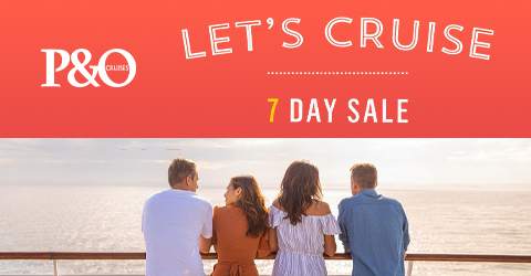 7 DAY SALE - ENDS 14 JULY!