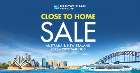 CLOSE TO HOME SALE