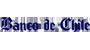 Logo Banco Chile