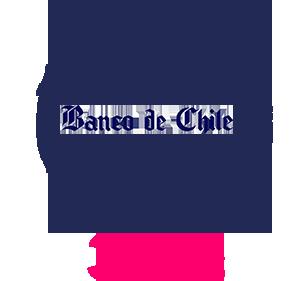 Cuotas Banco Chile