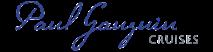 Logo Paul Gauguin