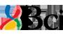 Banco BCI