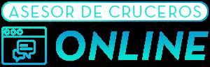 Asesor de Cruceros Online